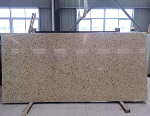 100% Export Standard Chinese Factory Manufacture Quartz Stone Buyers