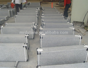 Kerbstone paving stone granite kerbs patio paver blocks for streets blocks