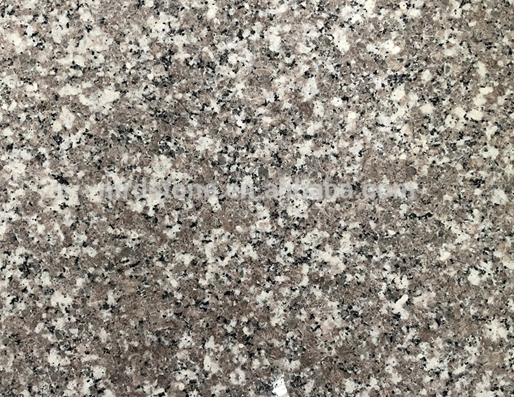 Great Quality Natural Polished G606 Chinese Silver Brown Granite