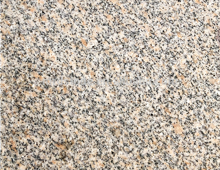 Good Quality Natural Stone Chinese Pink Granite Slab