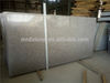 Low price natural stone polished G664 thick granite slabs wholesale