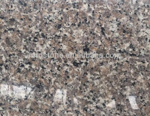 Wholesale Price Polished Chinese Granite Stone Price