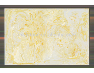 Best Price Hotel House Decorative Artificial Backlit Onyx Panel