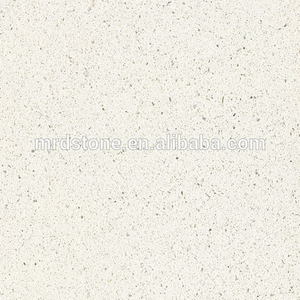 Multi colors cut-to-size cultured artificial stone marble for table top
