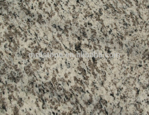 Cheap Outdoor Stone Floor Tiger Skin White Granite Tiles