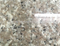 Cheap Chinese G606 Polished Pink Porno Granite Slab