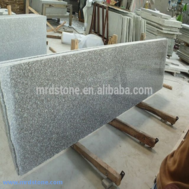 Cheap Price Polished Nature Slab Pink Porrno Chinese Granite G664