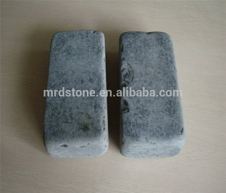 Large paver stones lowe cheap paving stone for garden