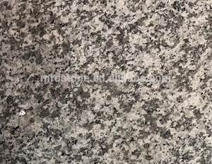 Cheap Polished Grey Color Chinese G623 Granite Tile