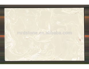Factory Direct ISO9001 Approved Decorative Artificial Onyx Slabs Price
