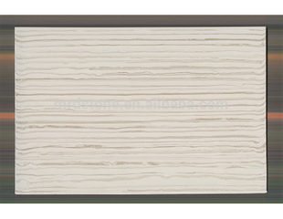 Original Factory CE Approved Faux Stone Wood Grain Artificial Onyx