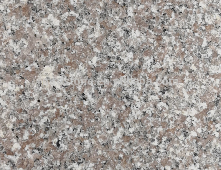 Cheap Pink Porrno Chinese Granite G664