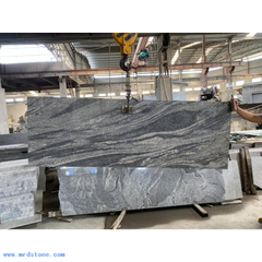 Best Price China New Juparana-3 Natural Stone Polished Granite Slab for Sale