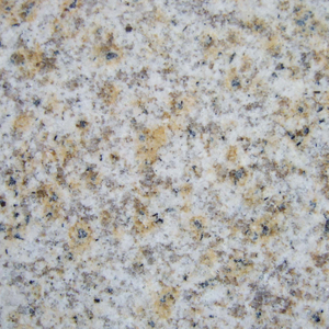 Cheap Polished Yellow Rust Granite for Flooring & Wall