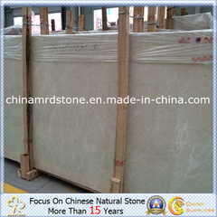 Wholesale Beige Onyx for Floor Tile with Low Price