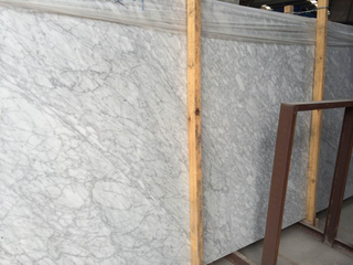 Construction Material Marble Big Slabs for Floor Tiles