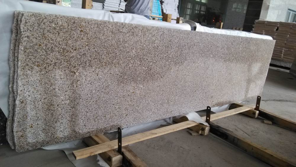 G682 Middle Slabs