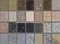 Natural Stone/ Granite Floor Tiles