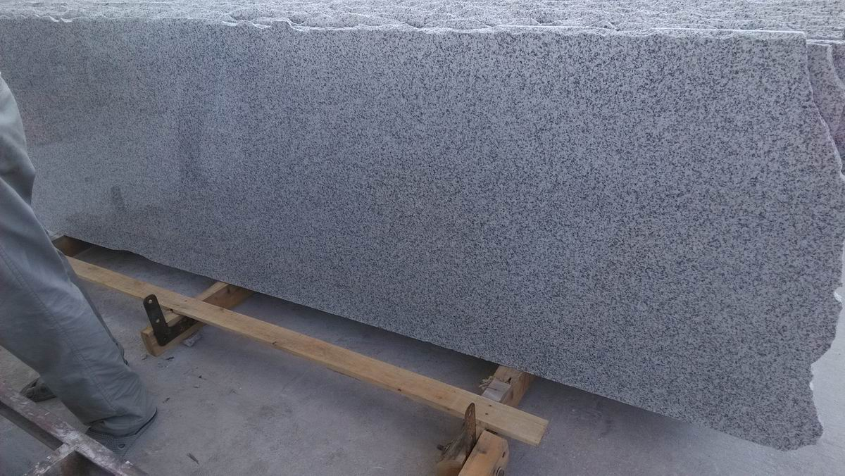 Decoration Material G603 Slabs for Construction