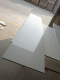 Quartz Counter-Top/ Chinese Artificial Stone