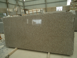 Cheap Polished Wall or Flooring/Floor Stone/Granite Tiles
