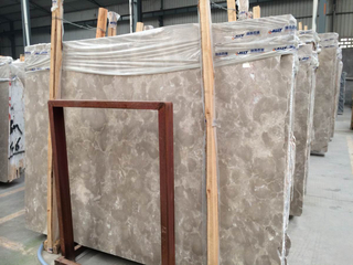 Marble Big Slabs for Counter-Top