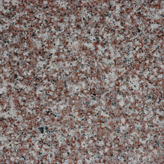 Pink Color Construction Material G664 for Floor Tiles